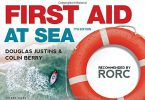 First Aid at Sea 7th Edition PDF