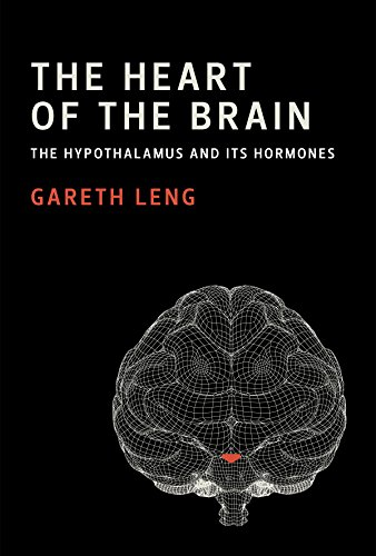 The Heart of the Brain PDF