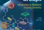Review of Organic Functional Groups 5th Edition PDF