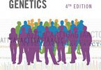 Human Molecular Genetics 4th Edition PDF