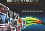 Color Doppler 3D and 4D Ultrasound in Gynecology Infertility and Obstetrics 2nd Edition PDF