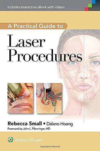 A Practical Guide to Laser Procedures PDF