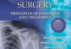 Orthopaedic Surgery Principles of Diagnosis and Treatment PDF