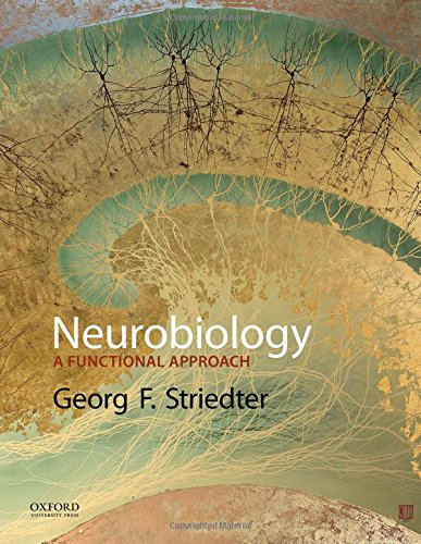 Neurobiology A Functional Approach PDF