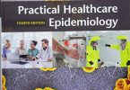 Practical Healthcare Epidemiology 4th Edition PDF