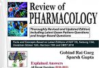 Review of Pharmacology 12th edition PDF