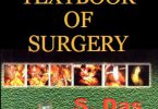 A Concise Textbook Of Surgery 6th Edition PDF