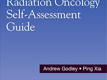 Physics in Radiation Oncology Self-Assessment Guide PDF