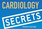 Cardiology Secrets 4th Edition PDF
