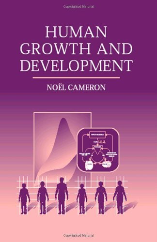 Human Growth and Development PDF