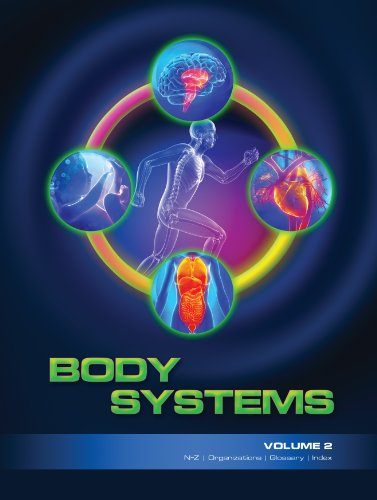 Body Systems 2 Volume set PDF