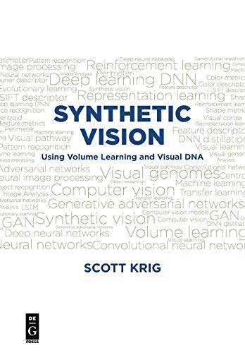 Synthetic Vision PDF