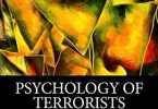 Psychology of Terrorists PDF