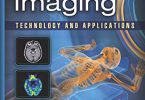 Medical Imaging Technology and Applications PDF