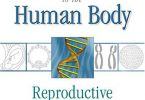 The Facts On File Illustrated Guide To The Human Body 8 Volume Set PDF