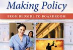 Nurses Making Policy 2nd Edition PDF