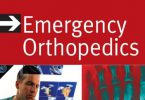 Emergency Orthopedics 6th Edition PDF