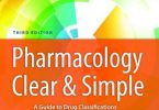 Pharmacology Clear and Simple 3rd Edition PDF