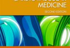 Critical Pathways in Cardiovascular Medicine 2nd Edition PDF