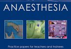 The Objective Structured Clinical Examination in Anaesthesia PDF