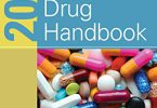 2018 Nurse's Drug Handbook 17th Edition PDF
