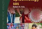 Epidemiology 101 - 2nd Edition PDF