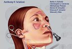 Total Otolaryngology-Head and Neck Surgery PDF