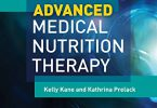 Advanced Medical Nutrition Therapy PDF