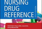 Mosby's 2018 Nursing Drug Reference 31st Edition PDF