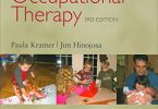 Frames of Reference for Pediatric Occupational Therapy 3rd Edition PDF