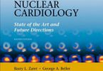 Clinical Nuclear Cardiology 4th Edition PDF