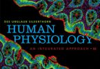 Human Physiology An Integrated Approach 6th Edition PDF