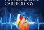 Essentials of Postgraduate Cardiology PDF