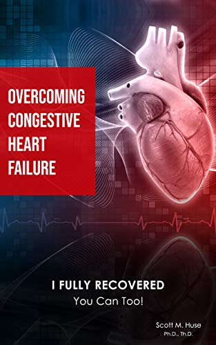 Overcoming Congestive Heart Failure PDF