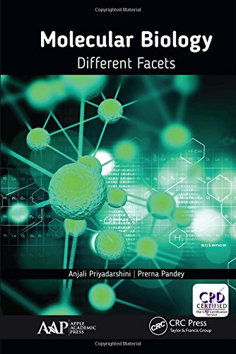 Molecular Biology Different Facets PDF