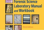 Forensic Science Laboratory Manual and Workbook 3rd Edition PDF