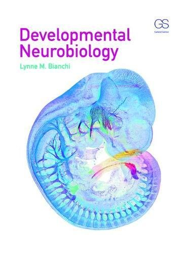 Developmental Neurobiology PDF