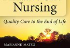 Palliative Care Nursing 5th Edition PDF