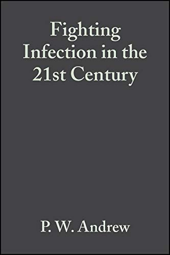 Fighting Infection in the 21st Century PDF
