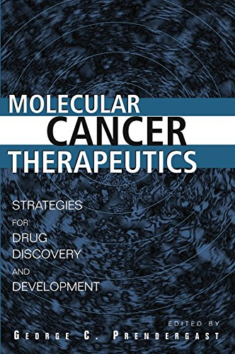 Molecular Cancer Therapeutics PDF
