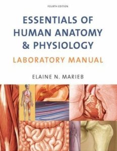 Essentials of Anatomy and Physiology 4th Edition PDF