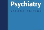 Clinical Manual of Cultural Psychiatry 2nd Edition PDF