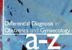 Differential Diagnosis in Obstetrics and Gynaecology An A-Z PDF