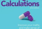 How to Master Nursing Calculations 2nd Edition PDF