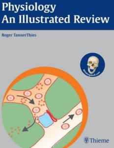 Physiology An Illustrated Review PDF
