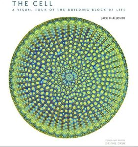 The Cell A Visual Tour of the Building Block of Life PDF