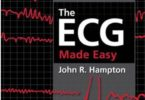 The ECG Made Easy 8th Edition PDF