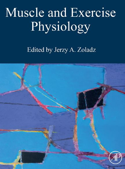 Muscle and Exercise Physiology PDF