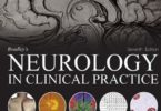 Bradley's Neurology in Clinical Practice 2-Volume Set 7th Edition PDF