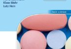 Color Atlas of Pharmacology 5th Edition PDF